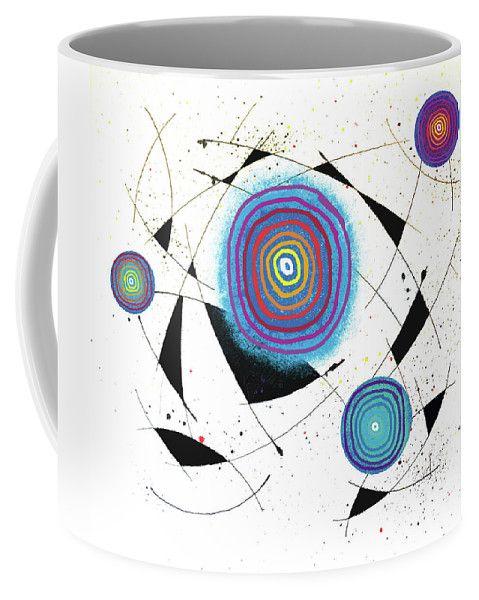 140223ba Coffee Mug