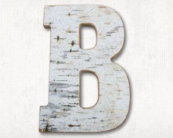 Pallet Letters Farmhouse Reclaimed Wood Marquee Letters A Z 16 Inch Wood Letter Rustic Rustic Letters Wood Letters