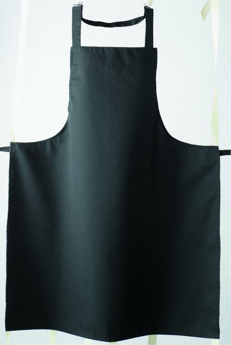 free vintage apron patterns, wholesale designer aprons, apron pin up ...