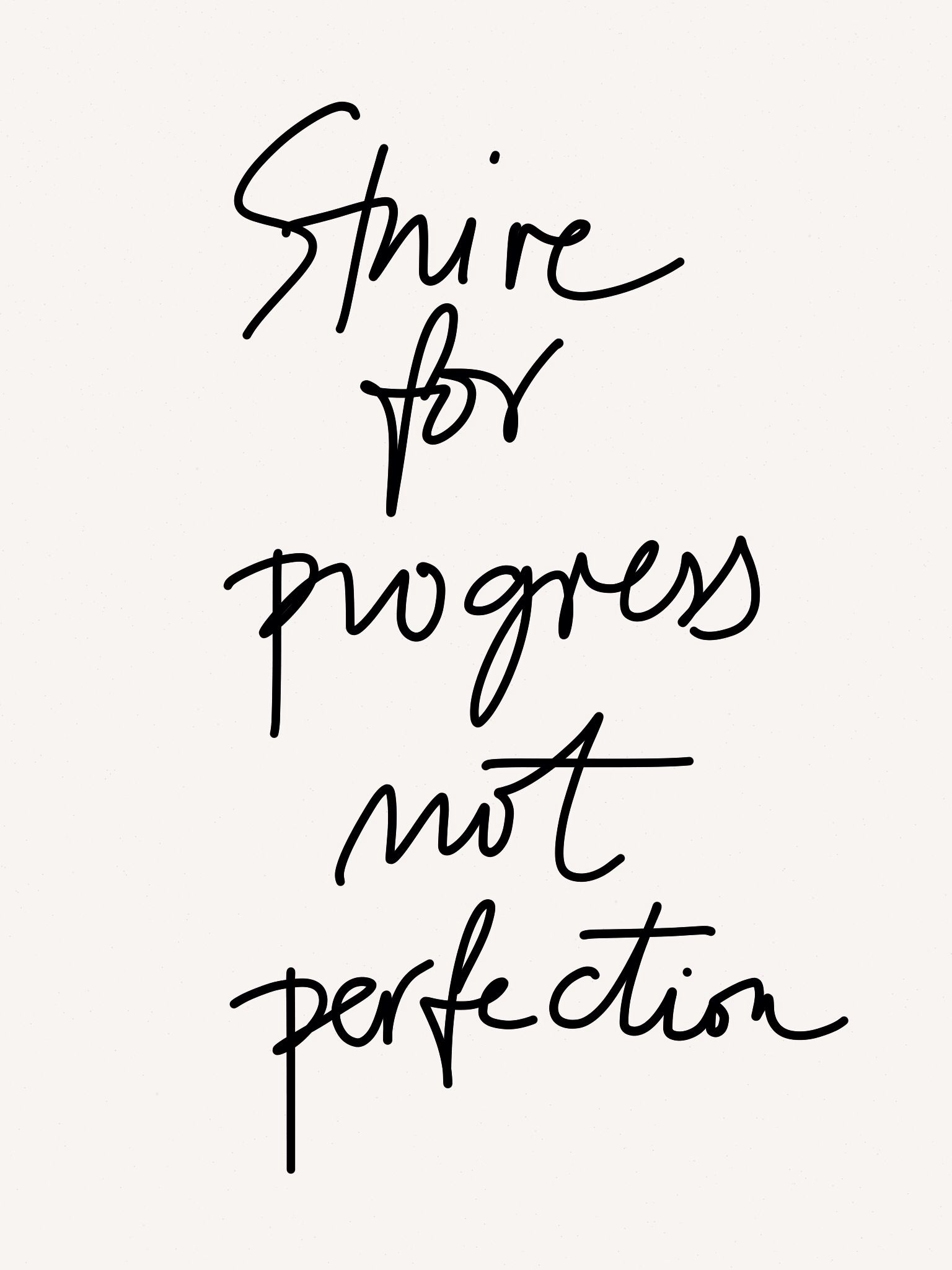 Progress Quotes Write This Down  Inspirational Quotes  Pinterest  Progress .