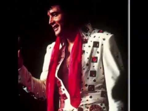 Elvis Presley A Thing Called Love Love This Song T Elvis