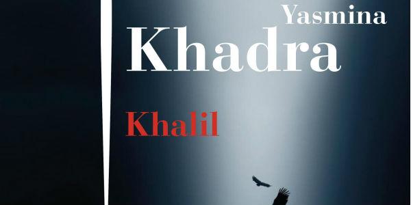 Télécharger Khalil De Yasmina Khadra En Pdf Gratuit Télécharger Vos Livres En Pdf Gratuitement