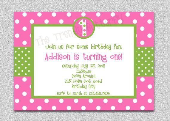 Pin by Stephanie St Clair on Birthday Ideas Pinterest Birthday