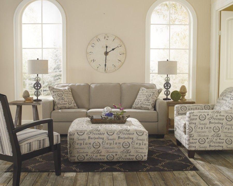 Alenya Quartz Accent Chair In 2019 Beautiful Living