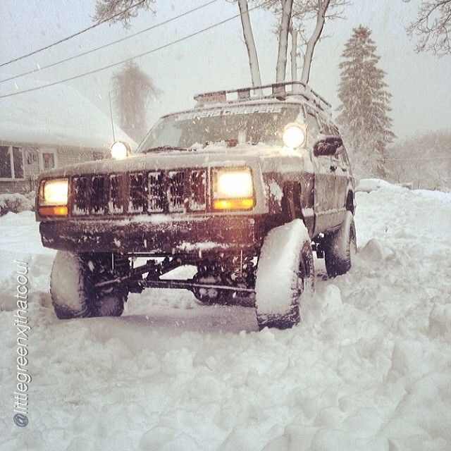 How S The Weather Where You Are With Images Jeep Suv Jeep