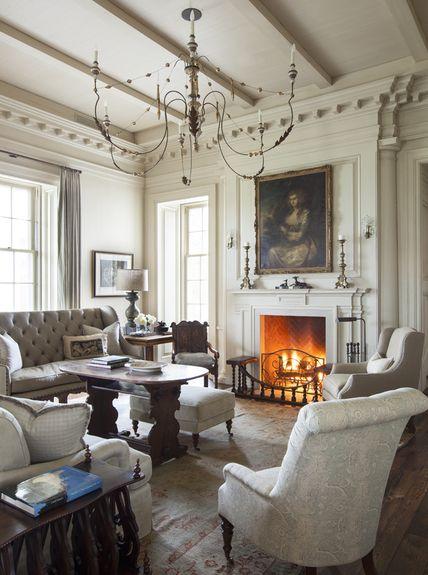 Curtis-windham-architects-portfolio-architecture-neoclassical