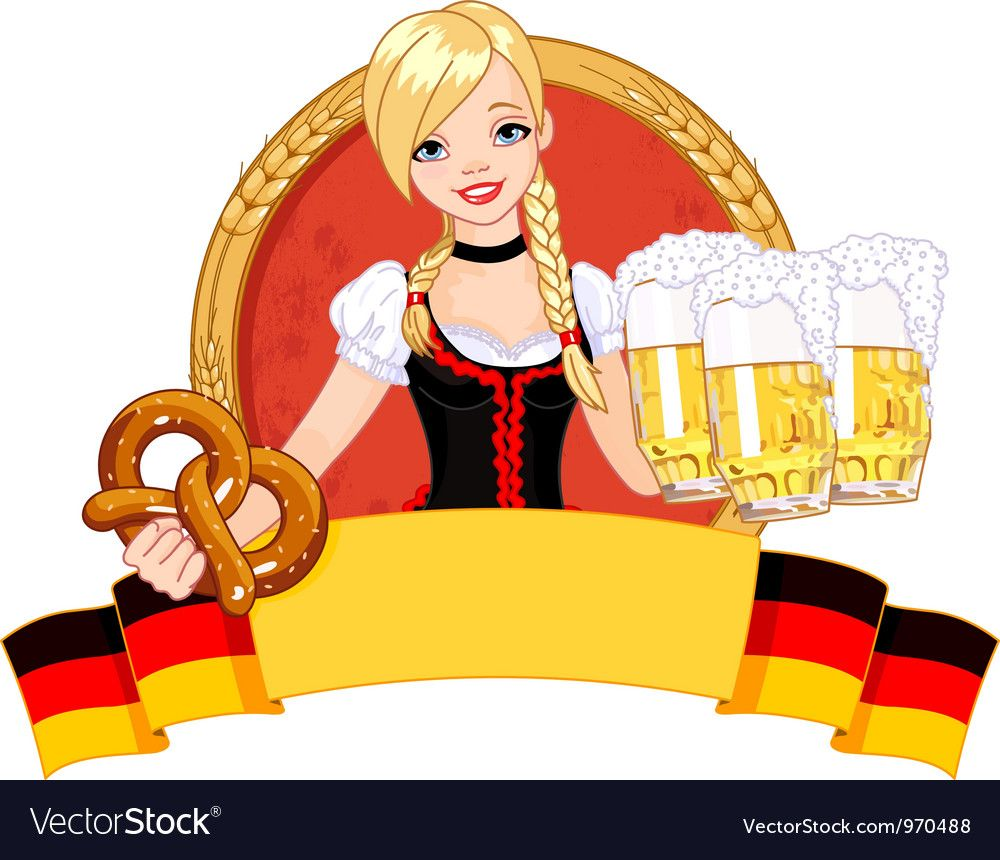 Beer Cartoon Character Beer Vector Cartoon Vector Cartoon Png Transparent Clipart Image And Psd File For Free Download Beer Cartoon Anime Cartoons Vector