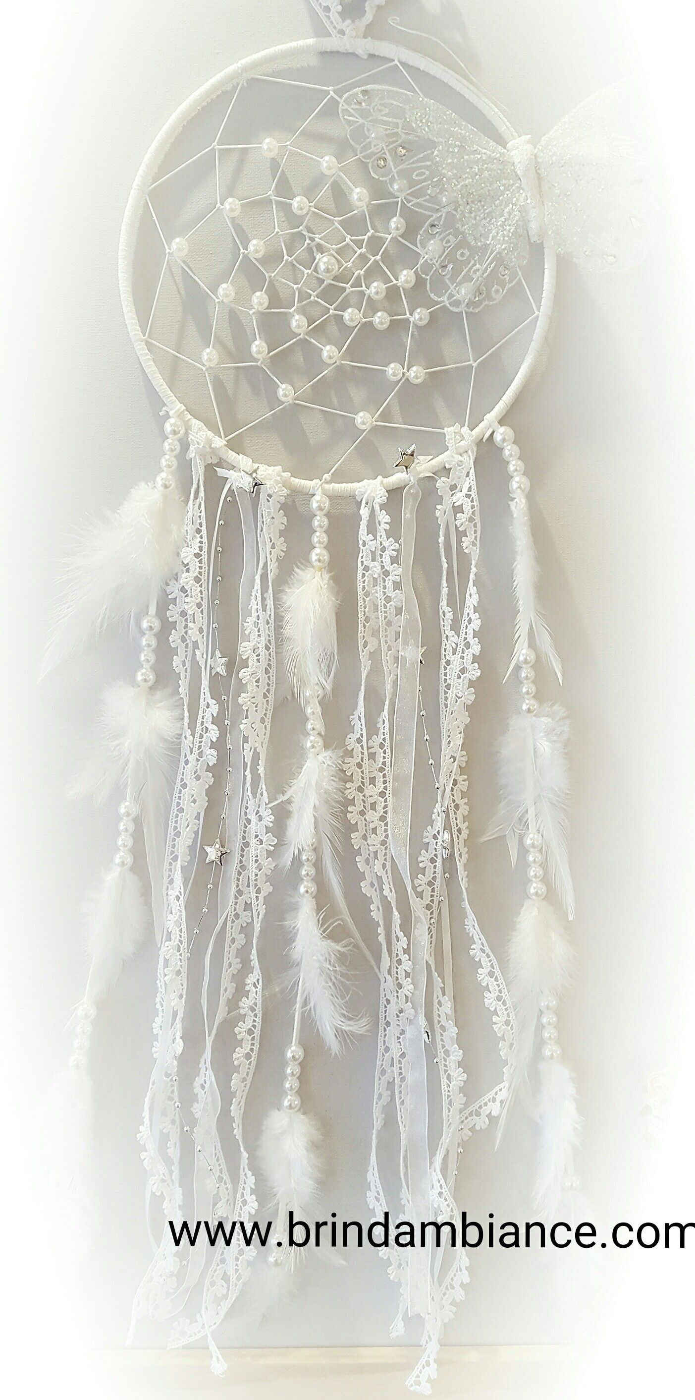 Who Created The Dream Catcher I love this New dreamcatcher I created for our dreams 32