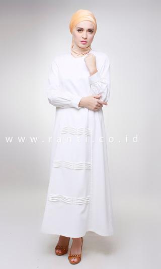 Hadir Kembali Koleksi Terbaru Baju Lebaran 2016 Ranti Busana Muslim!! -  Salah satunya adalah 63b8c9813c