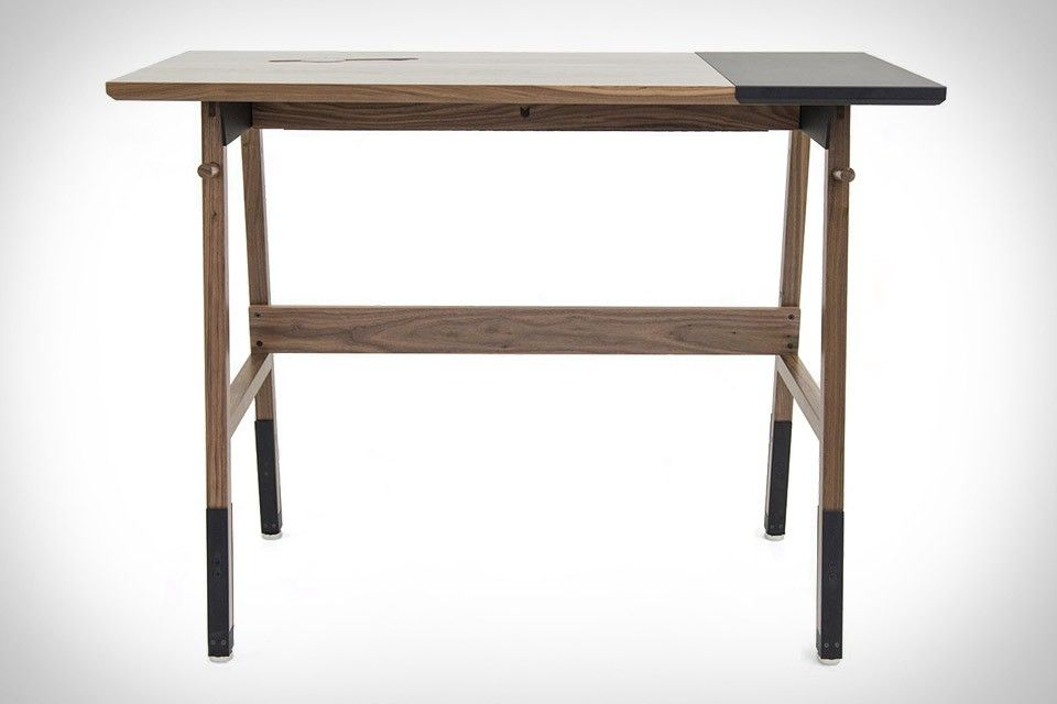 Artifox Standing Desk Desk Inspiration Best Standing Desk Mid