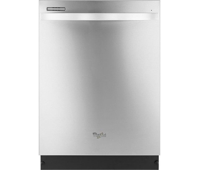 Best Buy 399 Lowes 399 Whirlpool Gold 24 Tall Tub Built