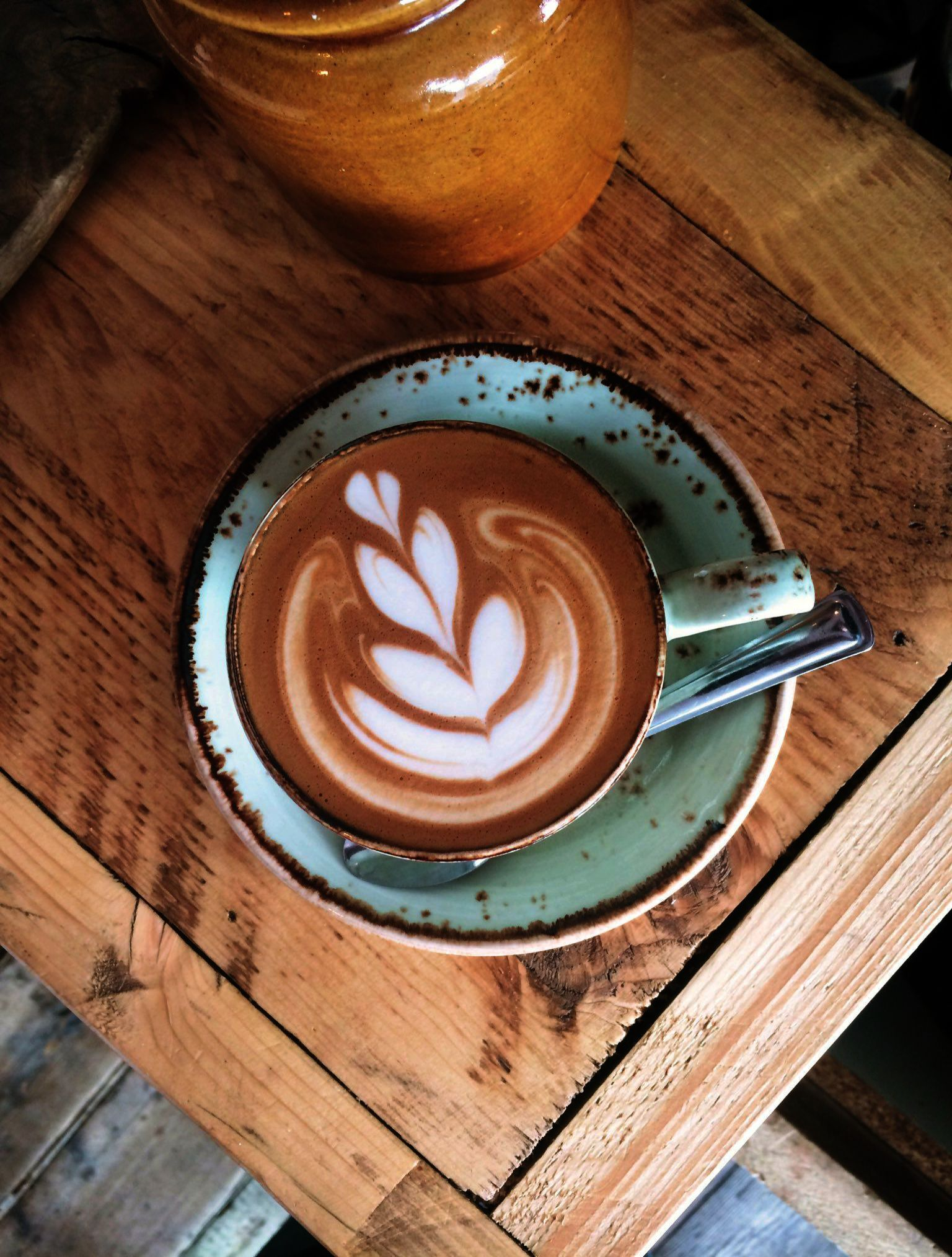 Coffee Shops Near Emory Many Chocolate Coffee Cake Picture This Coffee Time Animated Gif Coffee Near Me Knoxville Tn Coffee Jars Best Coffee Coffee Latte Art