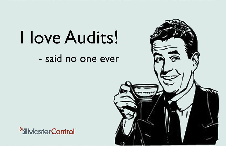 I Love Audits Said No One Ever Copy Cat Quotes Copying Me Quotes Copying Quotes