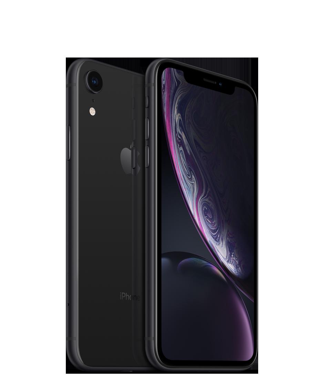 Buy Iphone Xr Buy Iphone Apple Iphone Iphone