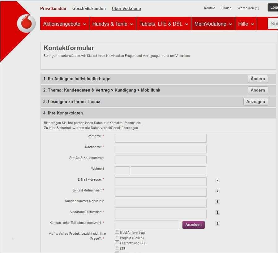 30 Gut Handyvertrag Vodafone Kundigen Vorlage Diese Konnen Adaptieren In Microsoft Word In 2020 Handyvertrag Handyvertrag Kundigen Vorlagen
