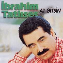 Listening To Ibrahim Tatlises At Gitsin On Torch Music Now Available In The Google Play Store For Free Music Youtube Shazam