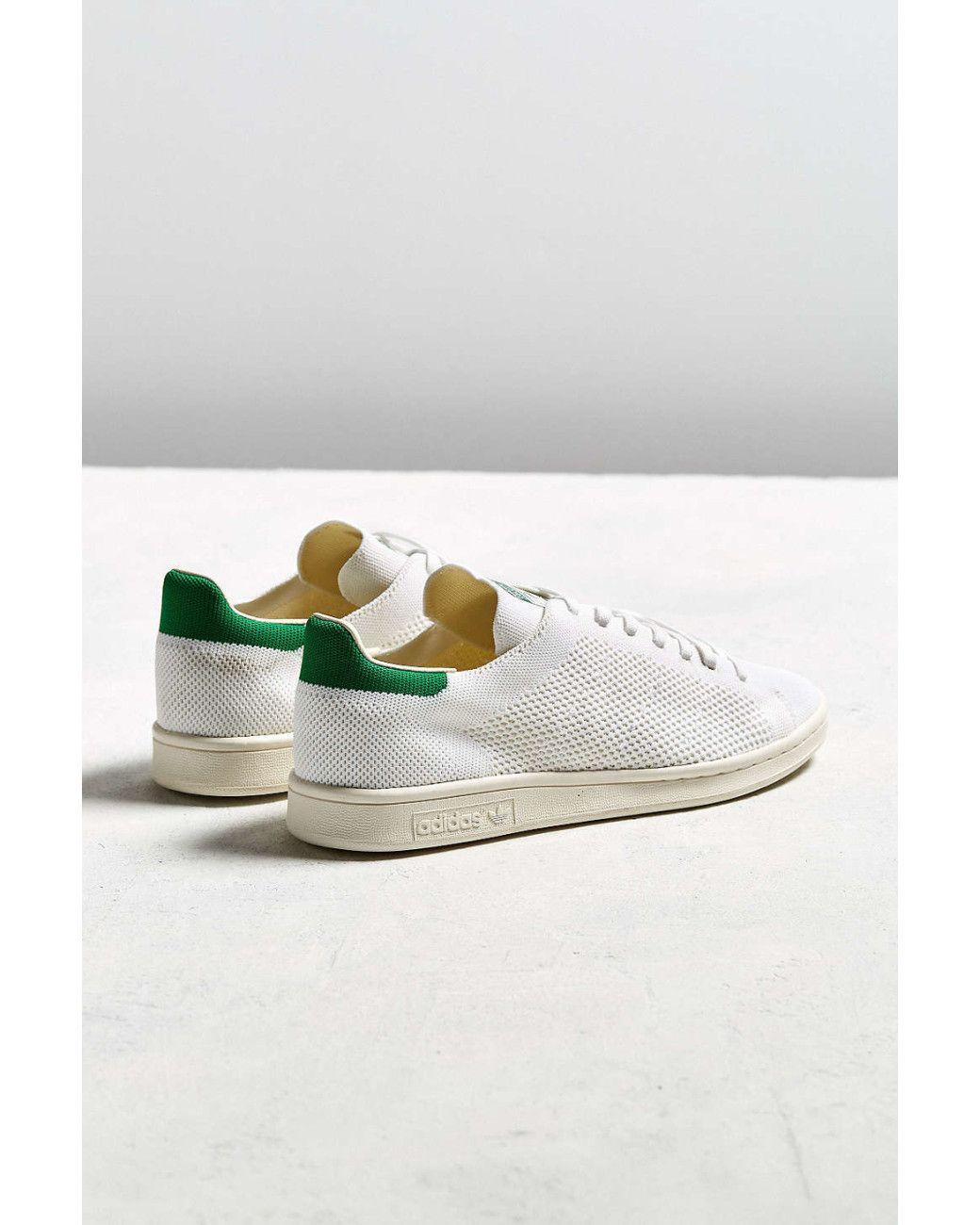 differently 52327 90146 Men s Adidas Originals Sneakers   Lyst™