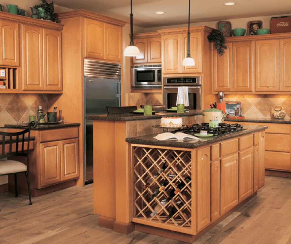 How Much Will New Cabinets Cost