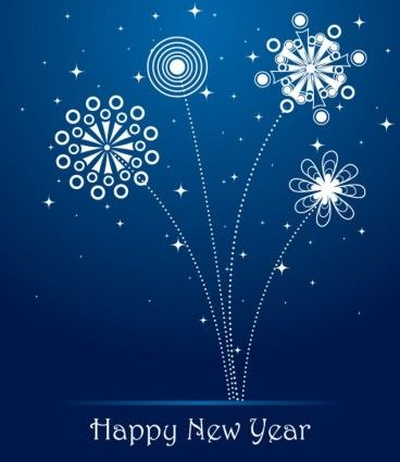 67 best ideas about Happy New Year 2016 on Pinterest | New year's ...