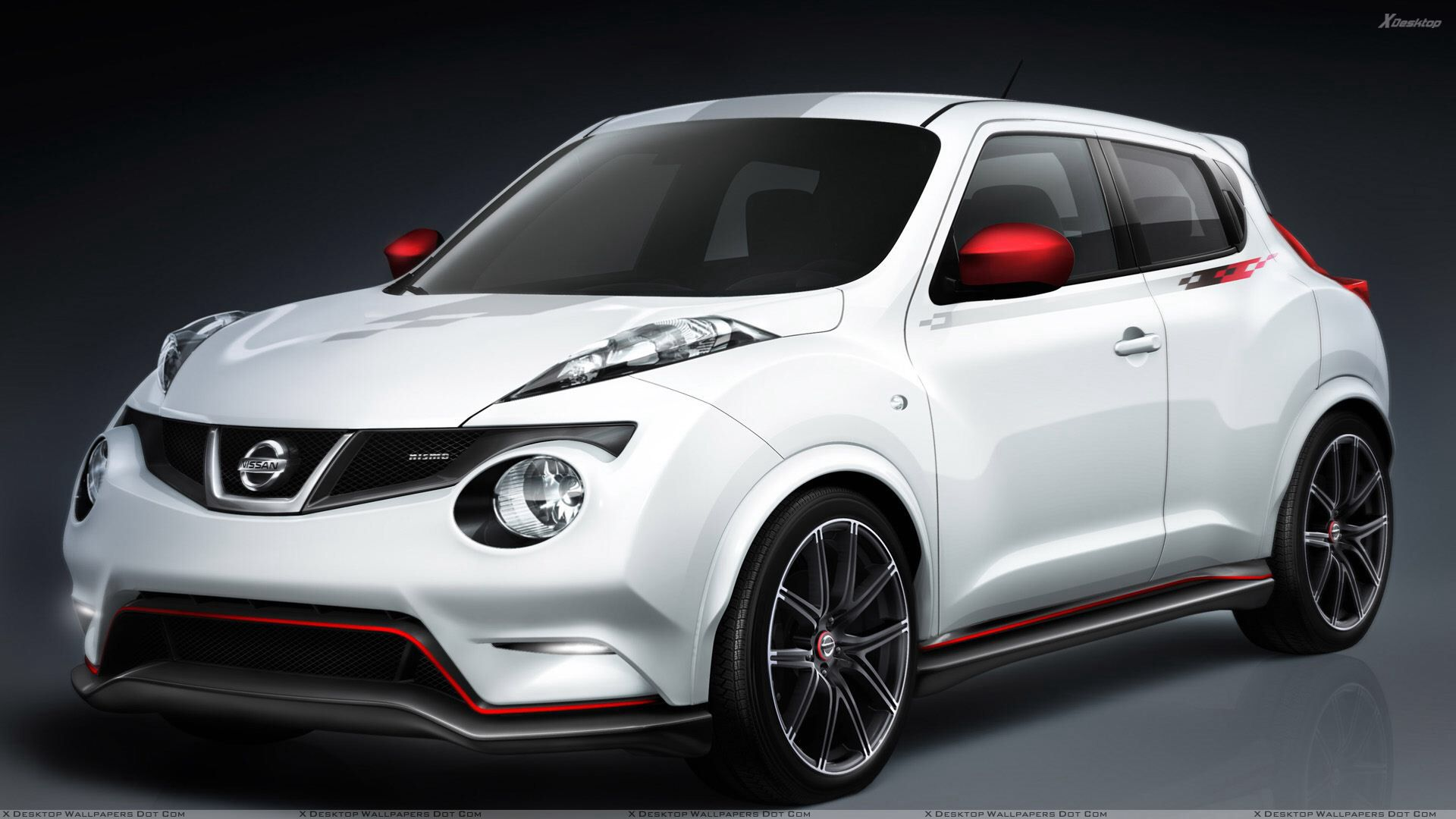 Pin By Claire Corless On Cars I Like Nissan Juke Nissan Nismo