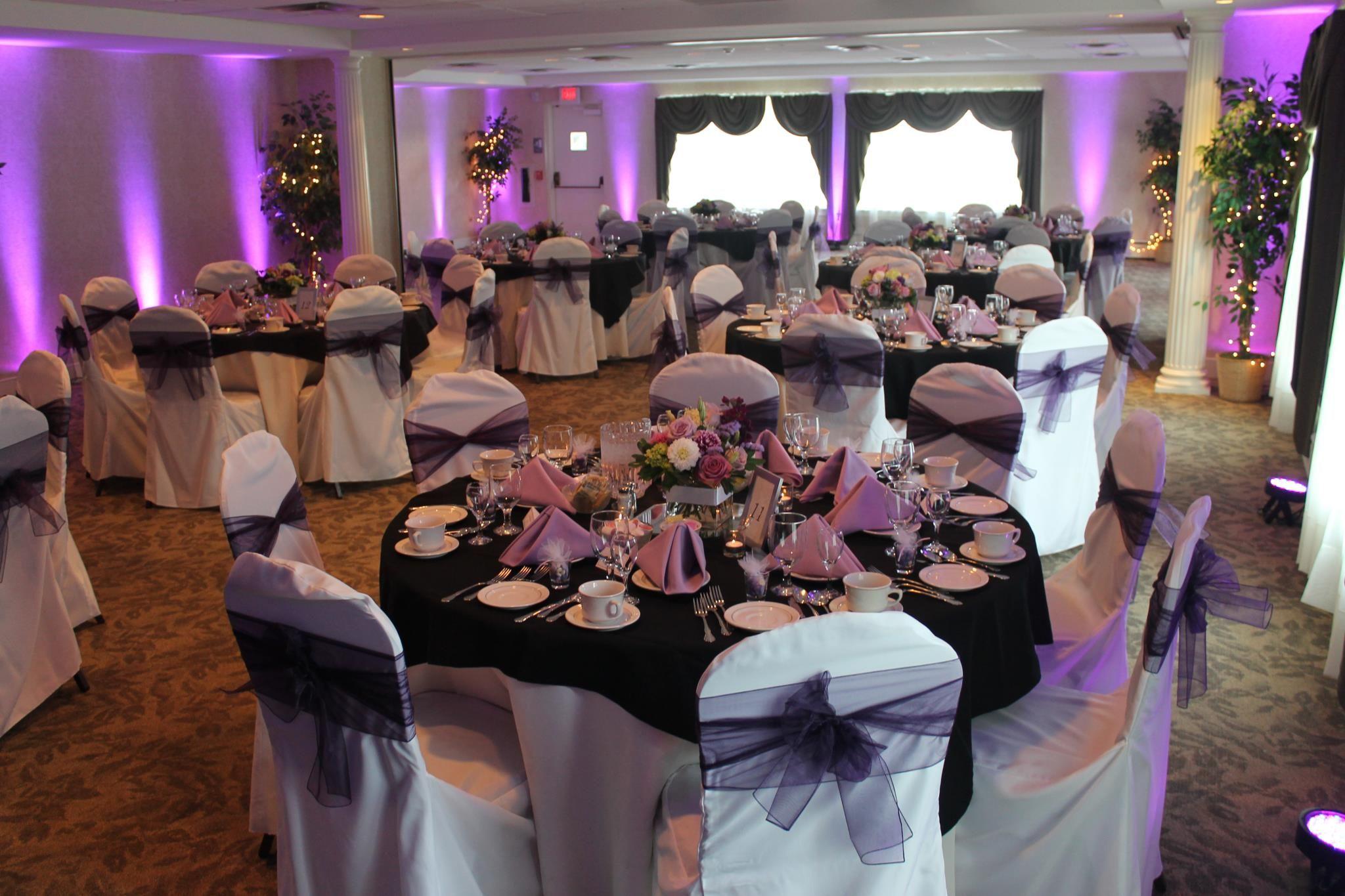 purple pink and silver wedding theme purple and pink wedding theme trends and ideas wedding