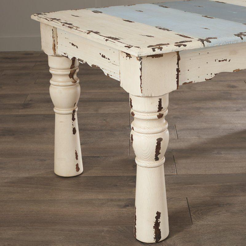 Table Basse Libourne Table Basse Table Et Mobilier