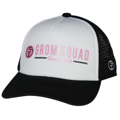 73db4e9fc Grom Squad Original Pinky Hat | Toddler and youth Hats | Hats, Youth ...