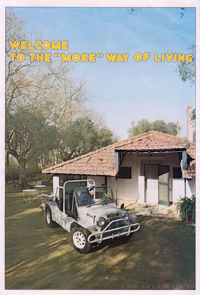 Pin on Automotive Brochures & Adverts Aussie