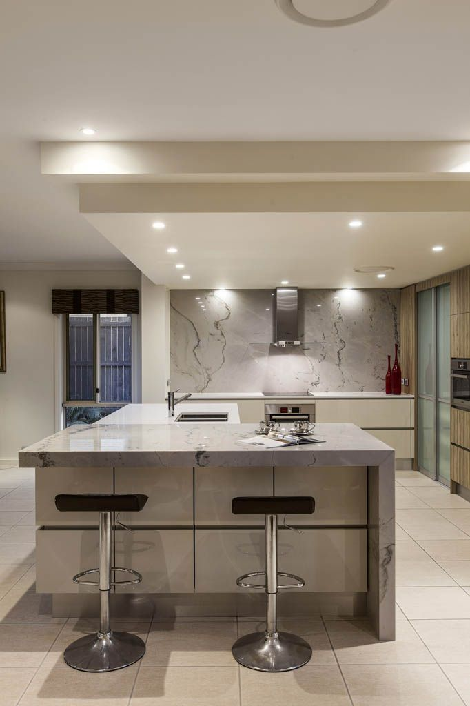 Sublime Cabinet Design 3141 Osprey  Vivian  Pinterest  Cabinet Unique Cabinet Design Kitchen Design Decoration