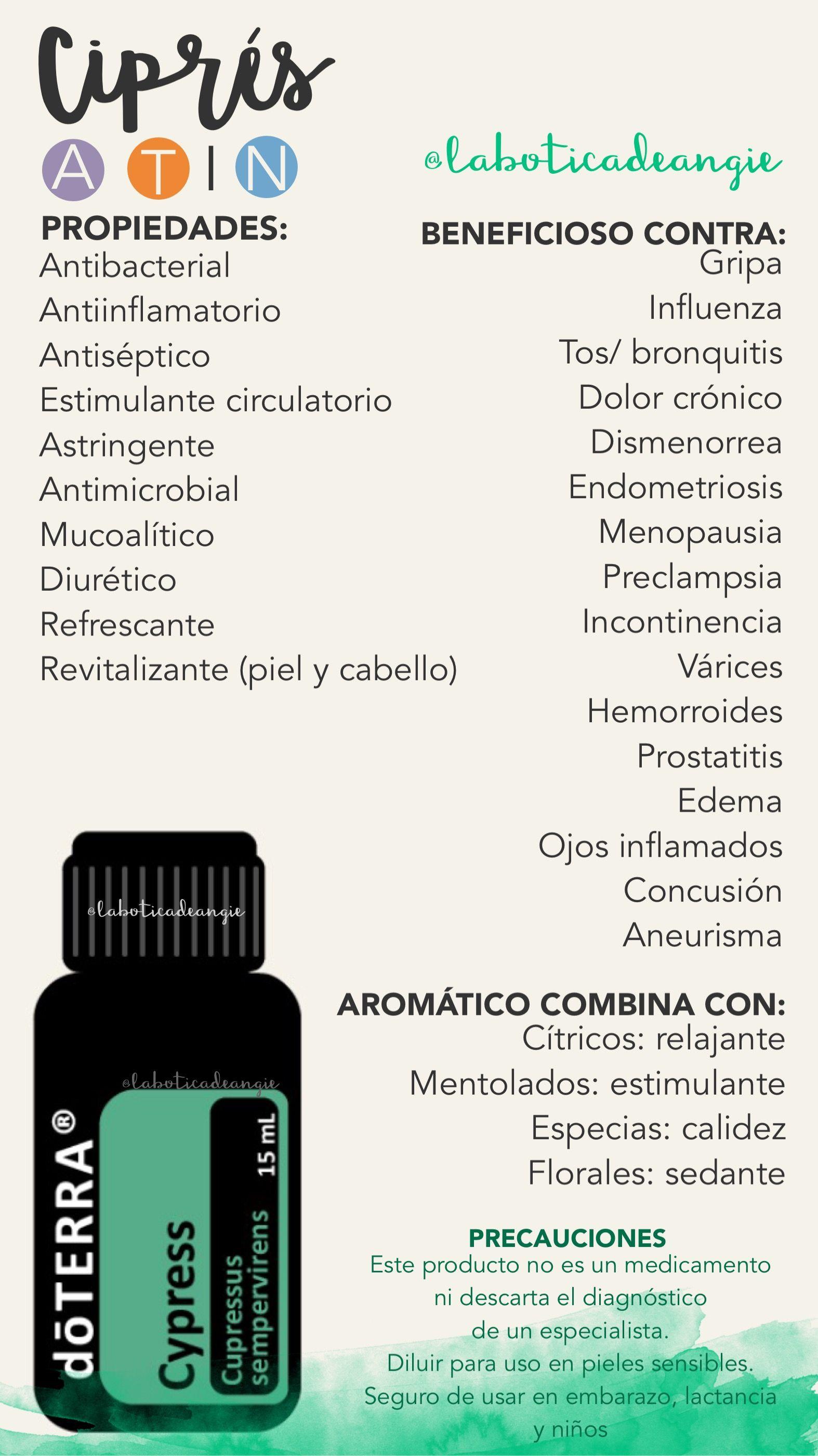 especificación de la dieta de prostatitis