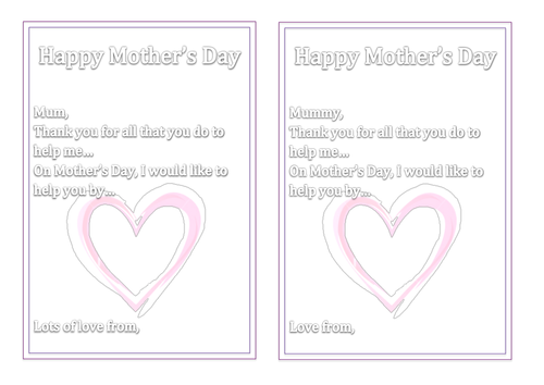 Pin On Events Mothers Day
