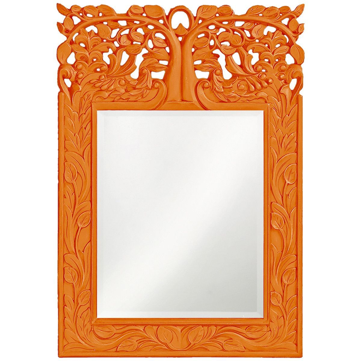 Howard Elliott Oakvale Mirror