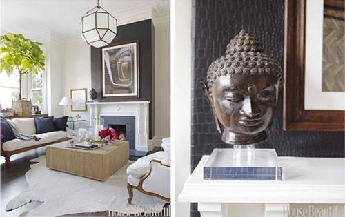 Attractive Decorating With Asian Touch Asian Inspired Living Rooms Buddha JadeLuckClub  Jade Luck Club