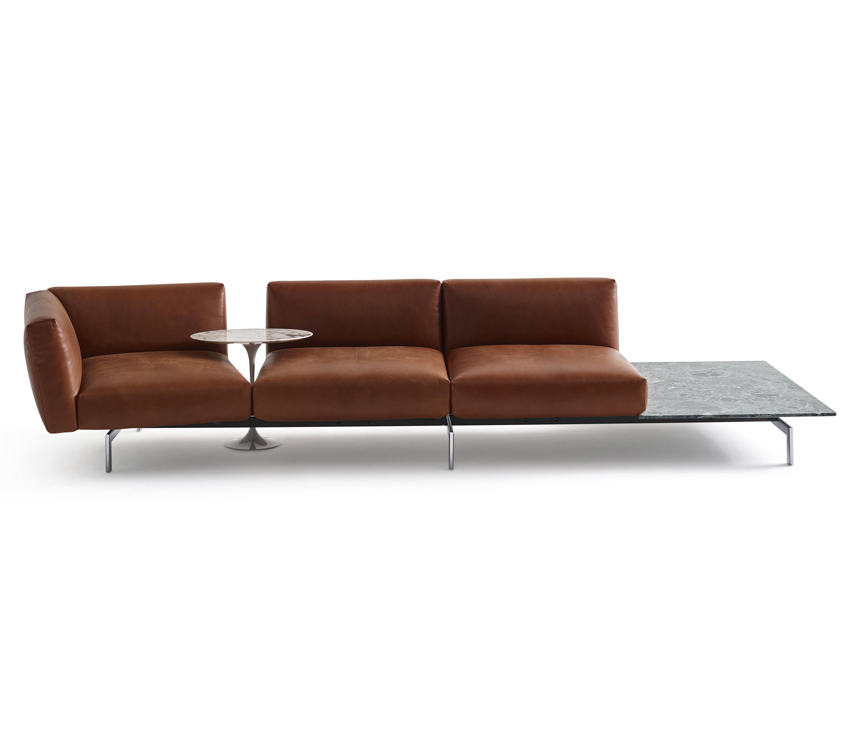 Lissoni Avio Sofa System Designer Lounge Sofas From Knoll International All Information High Resolution Images Cads Catal Sofa Knoll Sofa Modern Sofa
