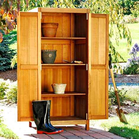 Storage Shelves Tall Cabinet Storage Shelves Storage Shelves