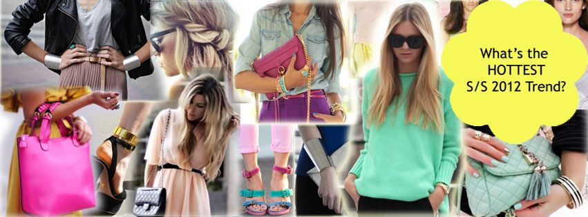 Do you want to be feautured on Fashion Bloggers? Read More here: http://socialwardrobe.blogspot.it/2012/05/fashion-bloggers-guide-whats-hottest-ss.html