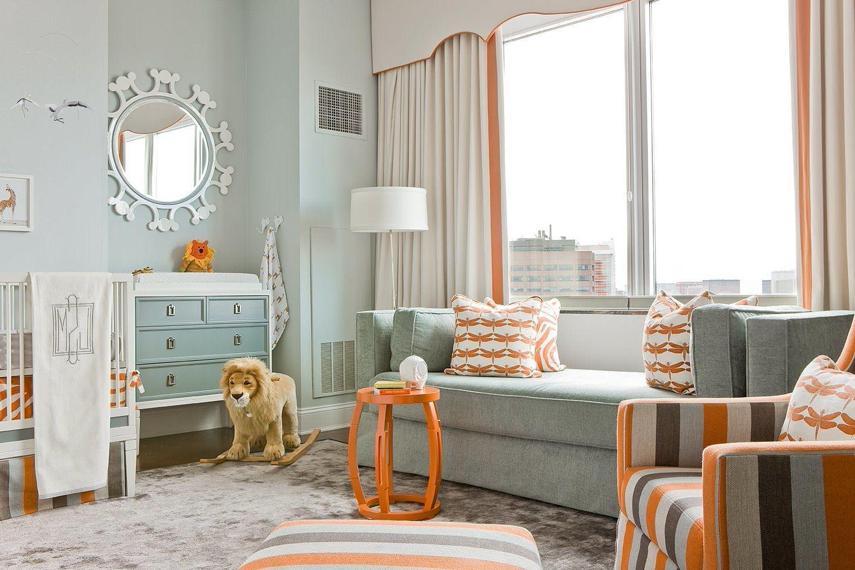 Top 10 Ideen für Wandgestaltung Schlafzimmer Gestalten