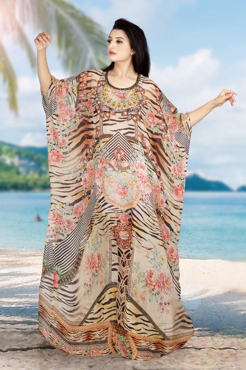 Summer Dress DRESS Sale Pool Cover Pool Party Dress Coverup Resort Wear Short Kaftan Beach Dress Beach Wear