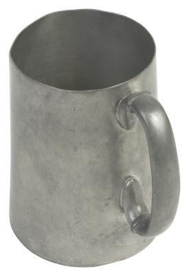 Does Aluminum Tarnish : aluminum, tarnish, Clean, Polish, Anodized, Aluminum, Aluminum,, Tarnish, Remover,, Dishwasher