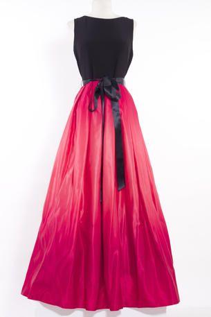 Betsy & Adam A16040 Dresses, Formal dresses, Dressy