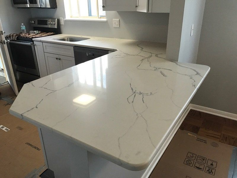 Looking For High Quality Granite Countertops Buffalo Marble Has You Covered Update The Look Of Your Home Call Us Today