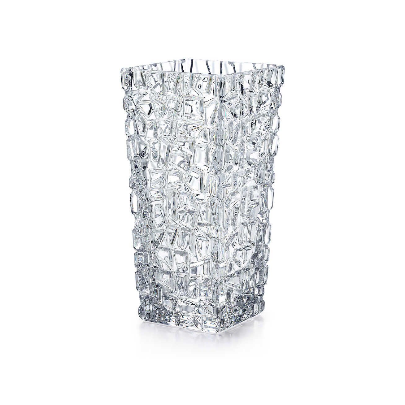Tiffany sierrasquare vase squares tiffany sierrasquare vase reviewsmspy