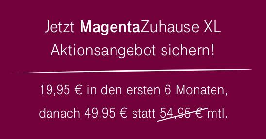 Telekom Mobilfunk Lte Festnetz Und Dsl Angebote In 2020 Mobilfunk Telekom Funk