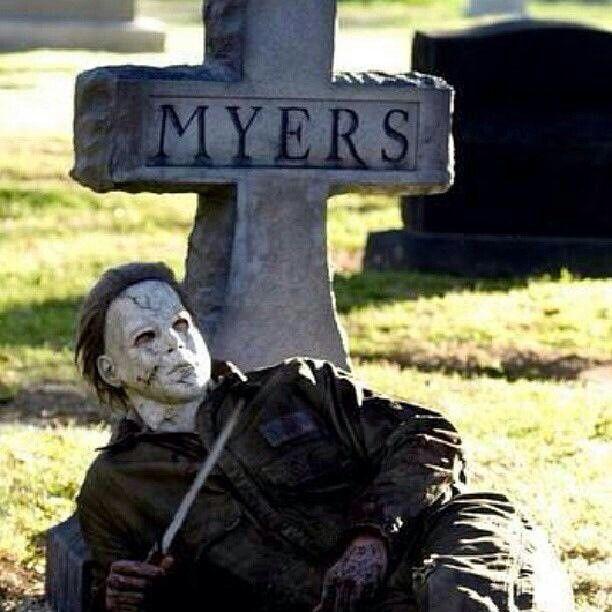 Awesome idea for Halloween decor! HALLOWEEN Pinterest - michaels halloween decorations
