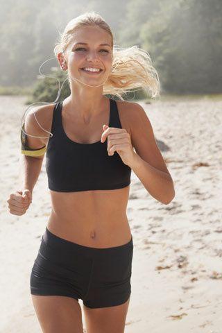¡Dile sí a una mejor tú! El how-to para lograr tus metas más saludables