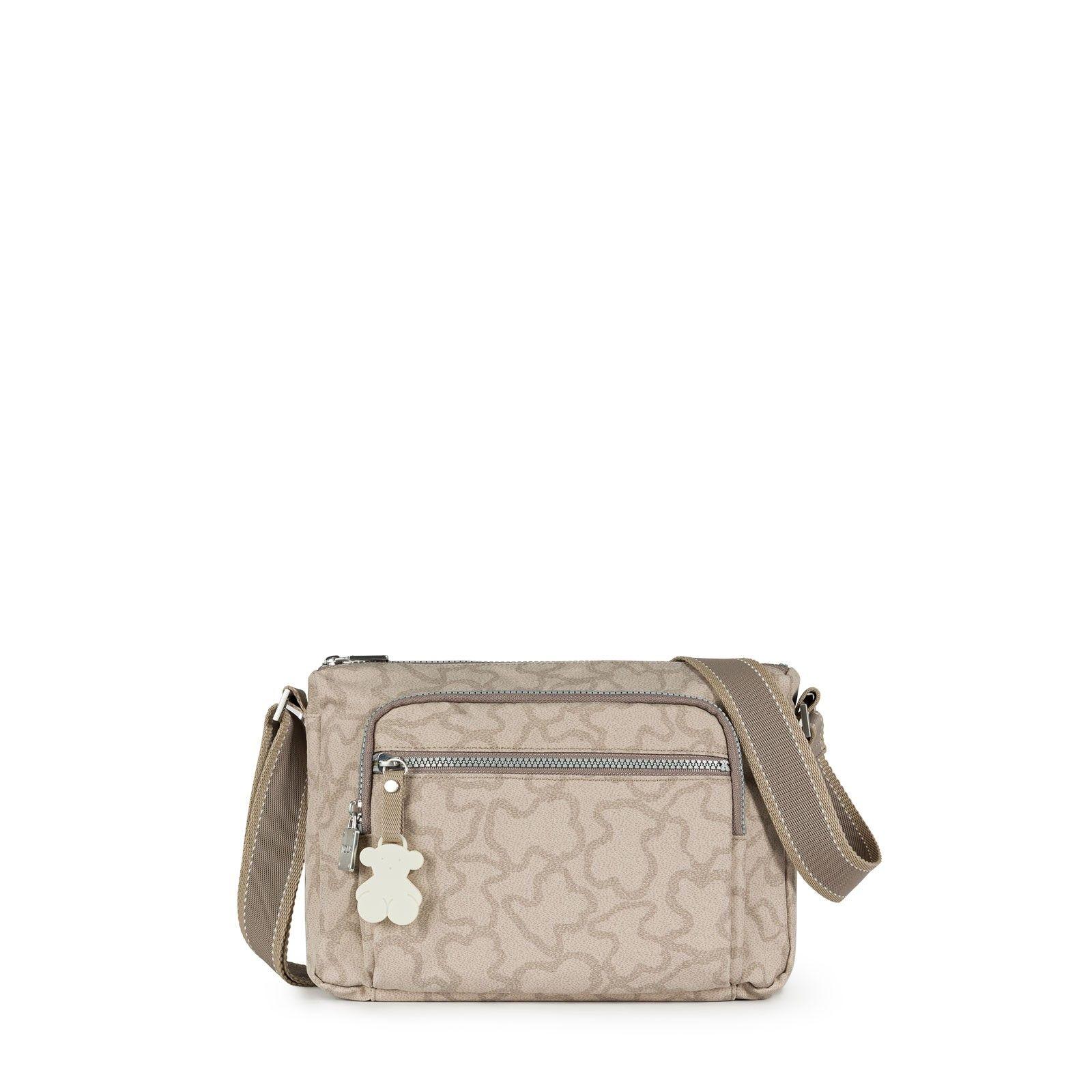 Bolso TousShoulder Bags Kaos Colores New Bandolera 9YEHWDI2