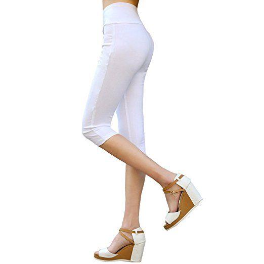 3 4 leggings damen kombinieren