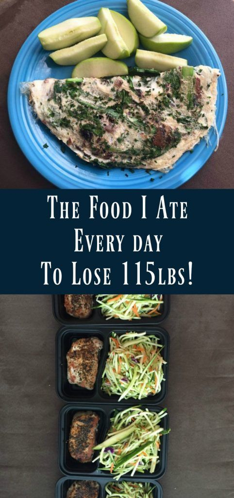 Fast way to lose weight in 5 days