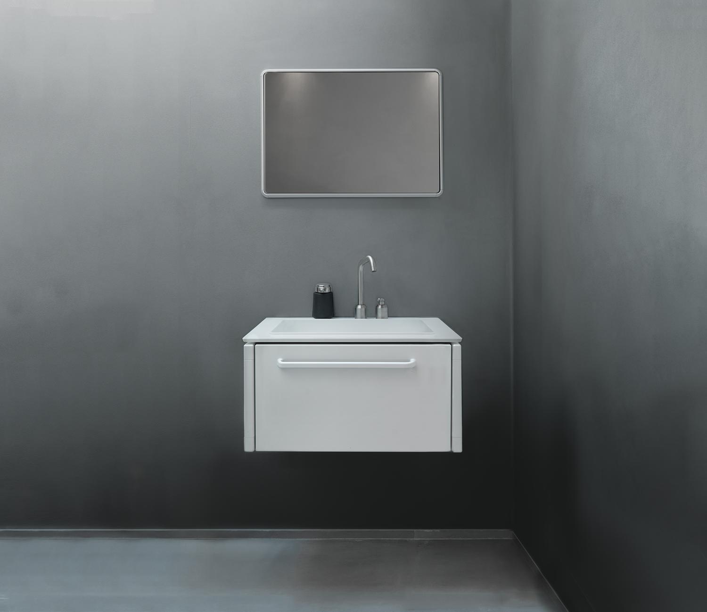 lavabo salle de bain vippa atelier gmd pinterest kúpeÄ