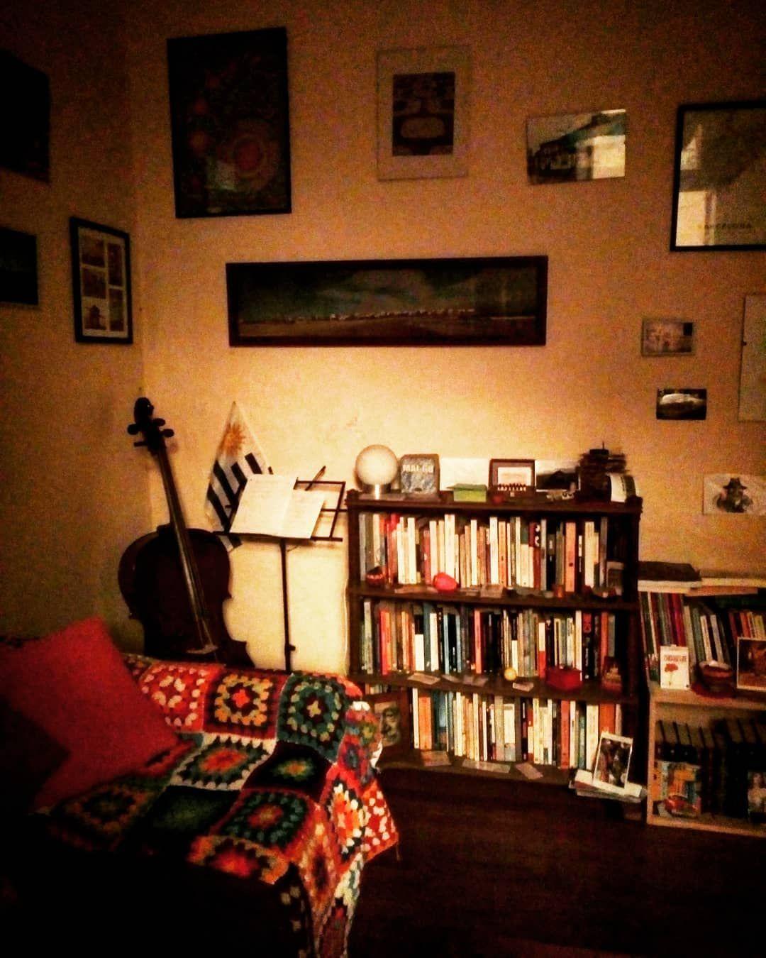 Rincon De Casa Luz Luznatural Hogar Casa Rincon Livingroom